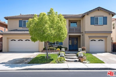 45332 Willowick Street, Temecula, CA 92592 - MLS#: 18375300