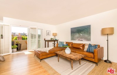1231 18TH Street UNIT 5, Santa Monica, CA 90404 - MLS#: 18375420