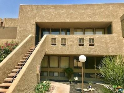 453 BRADSHAW Lane, Palm Springs, CA 92262 - MLS#: 18375660PS