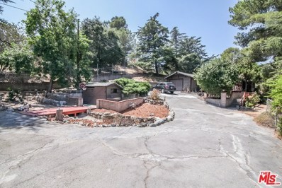 9525 AMORET Drive, Tujunga, CA 91042 - MLS#: 18375888