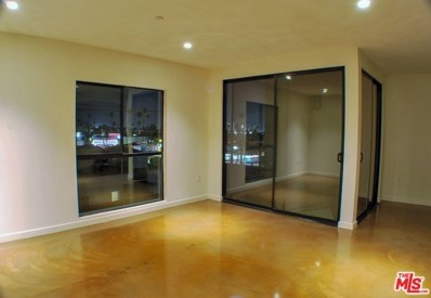 5420 Harold Way UNIT 503, Los Angeles, CA 90027 - MLS#: 18375918
