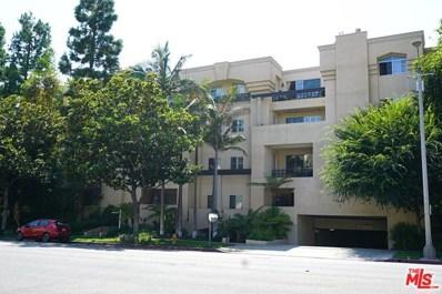 1875 S BEVERLY GLEN UNIT 202, Los Angeles, CA 90025 - MLS#: 18376100