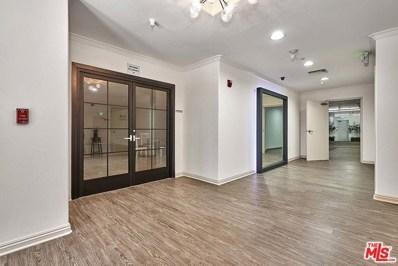 700 S Ardmore Avenue UNIT 404, Los Angeles, CA 90005 - MLS#: 18376330