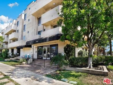 19350 SHERMAN Way UNIT 116, Reseda, CA 91335 - MLS#: 18376550