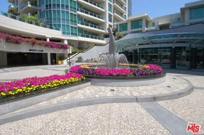 3141 MICHELSON Drive UNIT 301, Irvine, CA 92612 - MLS#: 18376770