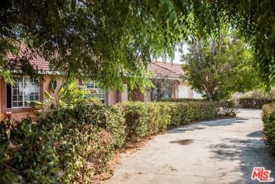 18350 Summit Avenue, Rialto, CA 92377 - MLS#: 18376796