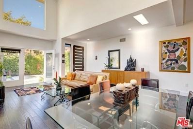7916 W 83RD Street, Playa del Rey, CA 90293 - MLS#: 18376804