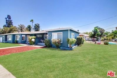 1533 N Lugo Avenue, San Bernardino, CA 92404 - MLS#: 18376844