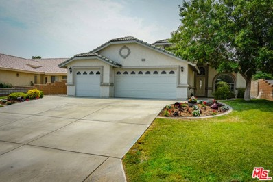 12778 YELLOWSTONE Avenue, Victorville, CA 92395 - MLS#: 18377144