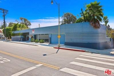 3600 FLETCHER Drive, Los Angeles, CA 90065 - MLS#: 18377192