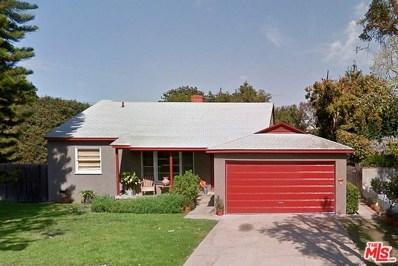3170 STONER Avenue, Los Angeles, CA 90066 - MLS#: 18377200