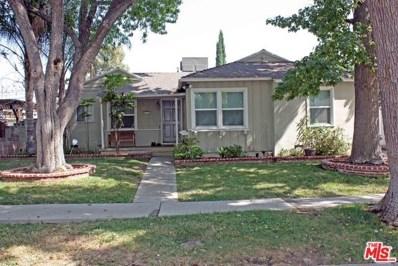 18343 DOMINO Street, Tarzana, CA 91335 - MLS#: 18377212