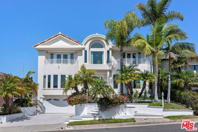 701 LACHMAN Lane, Pacific Palisades, CA 90272 - MLS#: 18377436