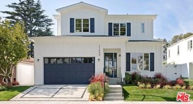 11409 WATERFORD Street, Los Angeles, CA 90049 - MLS#: 18377578