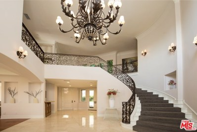 3005 N BEVERLY GLEN Circle, Los Angeles, CA 90077 - MLS#: 18377608