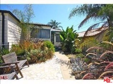516 NEVA Place, Los Angeles, CA 90042 - MLS#: 18377630