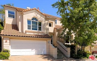 11813 Gwynne Lane, Los Angeles, CA 90077 - MLS#: 18377756
