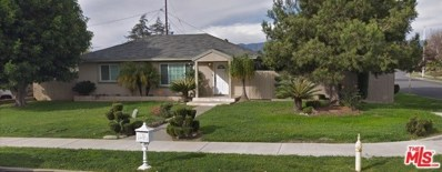 16191 Hayland Street, La Puente, CA 91744 - MLS#: 18377844