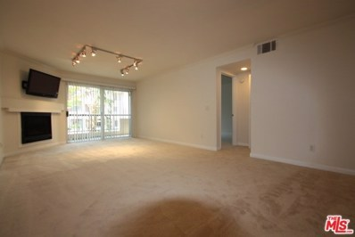 21520 BURBANK UNIT 205, Woodland Hills, CA 91367 - MLS#: 18377850