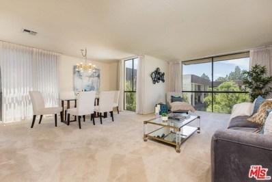 750 S Spaulding Avenue UNIT 322, Los Angeles, CA 90036 - MLS#: 18377872