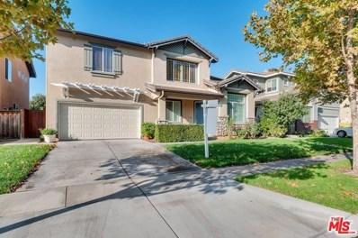 4778 Parkscape Drive, Riverside, CA 92505 - MLS#: 18378304