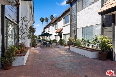 14332 Dickens Street UNIT 23, Sherman Oaks, CA 91423 - MLS#: 18378306