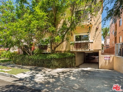 14249 Dickens Street UNIT 103, Sherman Oaks, CA 91423 - MLS#: 18378456