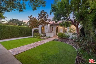 2049 MIDVALE Avenue, Los Angeles, CA 90025 - MLS#: 18378492