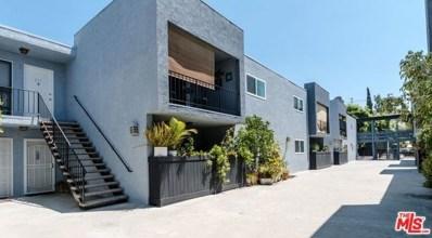 3015 DIVISION Street UNIT 217, Los Angeles, CA 90065 - MLS#: 18378668