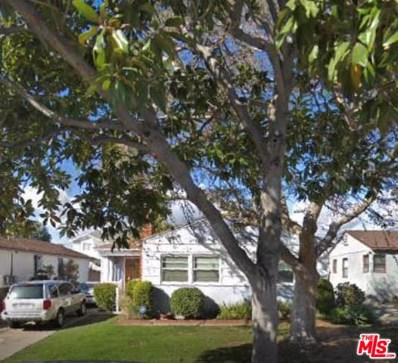 12619 Preston Way, Los Angeles, CA 90066 - MLS#: 18378678