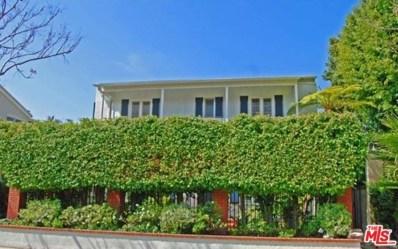 147 S Camden Drive, Beverly Hills, CA 90212 - MLS#: 18378764