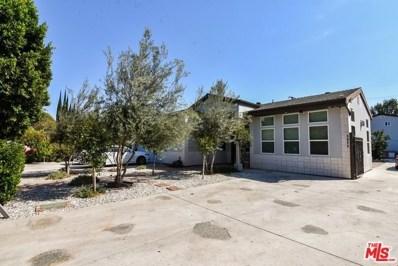 5953 HILLVIEW PARK Avenue, Valley Glen, CA 91401 - MLS#: 18378930