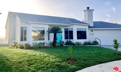 13124 Azores Avenue, Sylmar, CA 91342 - MLS#: 18379054