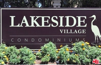 9115 SUMMERTIME Lane, Culver City, CA 90230 - MLS#: 18379088