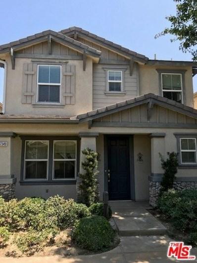 27349 Dearborn Drive, Valencia, CA 91354 - MLS#: 18379098