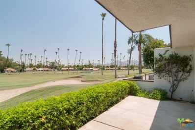 99 CALLE ENCINITAS, Rancho Mirage, CA 92270 - MLS#: 18379154PS