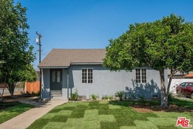 14867 DUBLIN Avenue, Gardena, CA 90249 - MLS#: 18379408