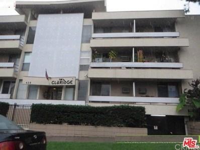 425 S Kenmore Avenue UNIT 101, Los Angeles, CA 90020 - MLS#: 18379460