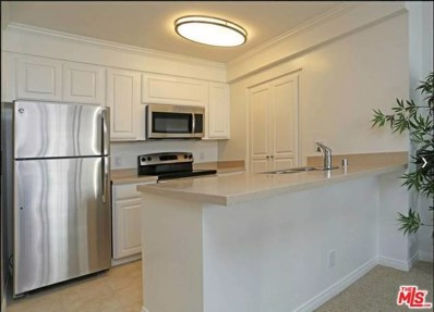 2700 Neilson Way UNIT 628, Santa Monica, CA 90405 - MLS#: 18379496