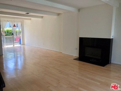 1932 Washington Avenue, Santa Monica, CA 90403 - MLS#: 18379516