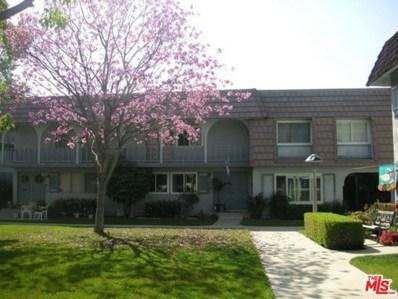 4591 Larwin Avenue, Cypress, CA 90630 - MLS#: 18379538