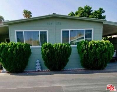 8811 Canoga Avenue UNIT 104, Canoga Park, CA 91304 - MLS#: 18379548