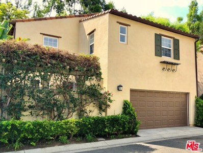 30 REUNION, Irvine, CA 92603 - MLS#: 18379556