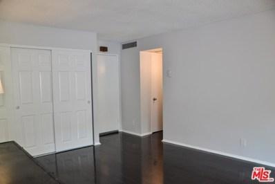 5400 NEWCASTLE Avenue UNIT 11, Encino, CA 91316 - MLS#: 18379624