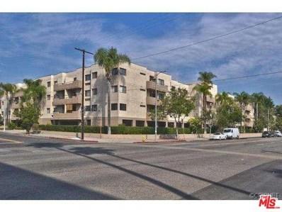 435 S Virgil Avenue UNIT 103, Los Angeles, CA 90020 - MLS#: 18379718