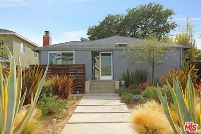 7935 Altavan Avenue, Los Angeles, CA 90045 - MLS#: 18379940