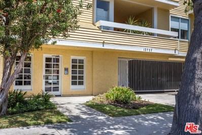 12727 MITCHELL Avenue UNIT 107, Los Angeles, CA 90066 - MLS#: 18379980