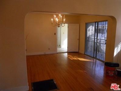 6200 EILEEN Avenue, Los Angeles, CA 90043 - MLS#: 18380120