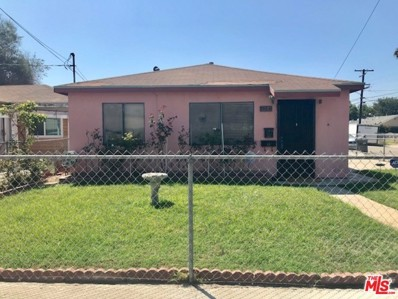 1060 W 220TH Street, Torrance, CA 90502 - MLS#: 18380234