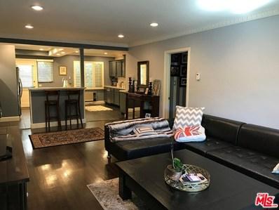 8727 Shoreham Drive UNIT 2, West Hollywood, CA 90069 - MLS#: 18380264